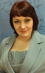 Репетитор по подготовке к школе и другим предметам Людмила Викторовна