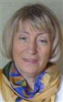 Репетитор по химии Вера Михайловна