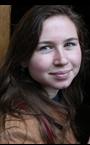 Репетитор по русскому языку, литературе, истории и обществознанию Диана Владимировна