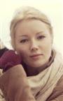 Репетитор по коррекции речи Дария Сергеевна