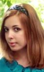 Репетитор по английскому языку и немецкому языку Евгения Александровна