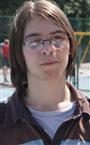 Репетитор по математике, физике и информатике Максим Маратович