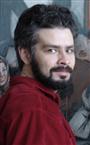 Репетитор по изобразительному искусству Михаил Юрьевич