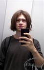 Репетитор по математике и информатике Дмитрий Дмитриевич