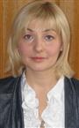 Репетитор по коррекции речи и подготовке к школе Наталья Николаевна