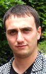 Репетитор по спорту и фитнесу Антон Павлович