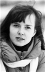 Репетитор по русскому языку и подготовке к школе Мария Николаевна