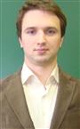 Репетитор по математике и физике Вадим Александрович