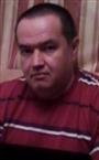 Репетитор по спорту и фитнесу Олег Валерьевич