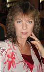Репетитор по музыке, русскому языку и предметам начальной школы Ольга Александровна