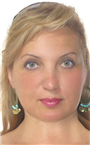 Репетитор по русскому языку, литературе, предметам начальной школы и подготовке к школе Оксана Анатольевна