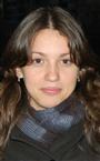 Репетитор по английскому языку, русскому языку, русскому языку для иностранцев и математике Вера Андреевна
