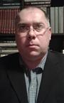 Репетитор по истории и обществознанию Андрей Александрович