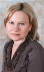Репетитор по немецкому языку, английскому языку и итальянскому языку Ольга Игоревна