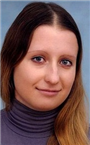 Репетитор по английскому языку и французскому языку Наталия Викторовна