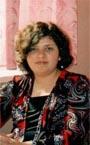 Репетитор по предметам начальной школы, русскому языку и подготовке к школе Олеся Алексеевна