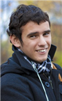 Репетитор по математике, физике и информатике Владлен Николаевич