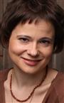 Репетитор по французскому языку и русскому языку для иностранцев Татьяна Андреевна