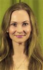 Репетитор по английскому языку, русскому языку и обществознанию Надежда Евгеньевна