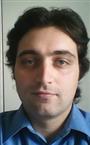 Репетитор по спорту и фитнесу Константин Валерьевич