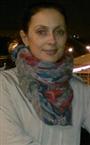 Репетитор по предметам начальной школы и подготовке к школе Тамара Васильевна