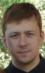 Репетитор по английскому языку Владислав Владимирович