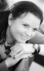 Репетитор по английскому языку и французскому языку Марина Николаевна
