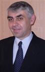 Репетитор по информатике Сергей Юрьевич