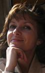 Репетитор по подготовке к школе и коррекции речи Ирина Александровна