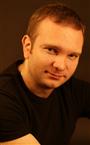 Репетитор по музыке Павел Александрович