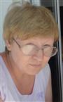Репетитор по обществознанию Марина Вячеславовна