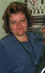 Репетитор по химии Марина Александровна
