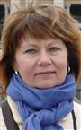 Репетитор по английскому языку Наталия Максимовна