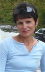 Репетитор по предметам начальной школы и подготовке к школе Галина Николаевна