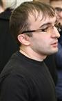 Репетитор по другим предметам Аскер Юсупович