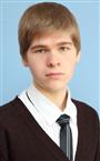 Репетитор по математике, информатике, обществознанию и экономике Адам Сергеевич