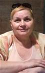 Репетитор по обществознанию и другим предметам Ольга Леонидовна