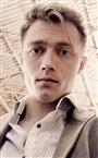 Репетитор по математике и физике Иван Андреевич