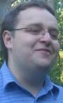 Репетитор по математике, физике и химии Андрей Анатольевич