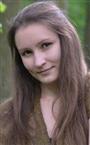 Репетитор по китайскому языку, русскому языку и другим предметам Ульяна Анатольевна