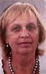 Репетитор по музыке Наталья Николаевна