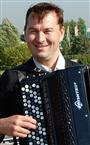 Репетитор по музыке Сергей Иванович
