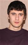 Репетитор по математике и информатике Дмитрий Хачатурович