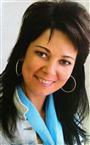 Репетитор по подготовке к школе и изобразительному искусству Елена Анатольевна