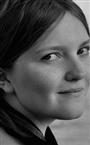 Репетитор по истории и обществознанию Анастасия Сергеевна