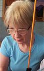 Репетитор по изобразительному искусству Елизавета Николаевна
