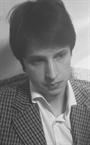 Репетитор по русскому языку для иностранцев и французскому языку Евгений Анатольевич