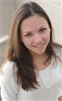 Репетитор по информатике и математике Асия Даниловна