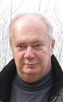 Репетитор по физике Георгий Михайлович