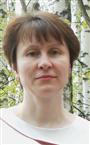Репетитор по предметам начальной школы и подготовке к школе Ольга Ивановна